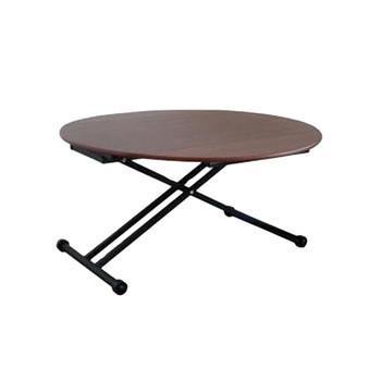 アイルス 昇降テーブル