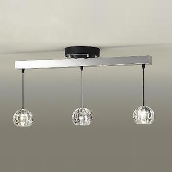 LEDシャンデリア 3灯 DXL-81219
