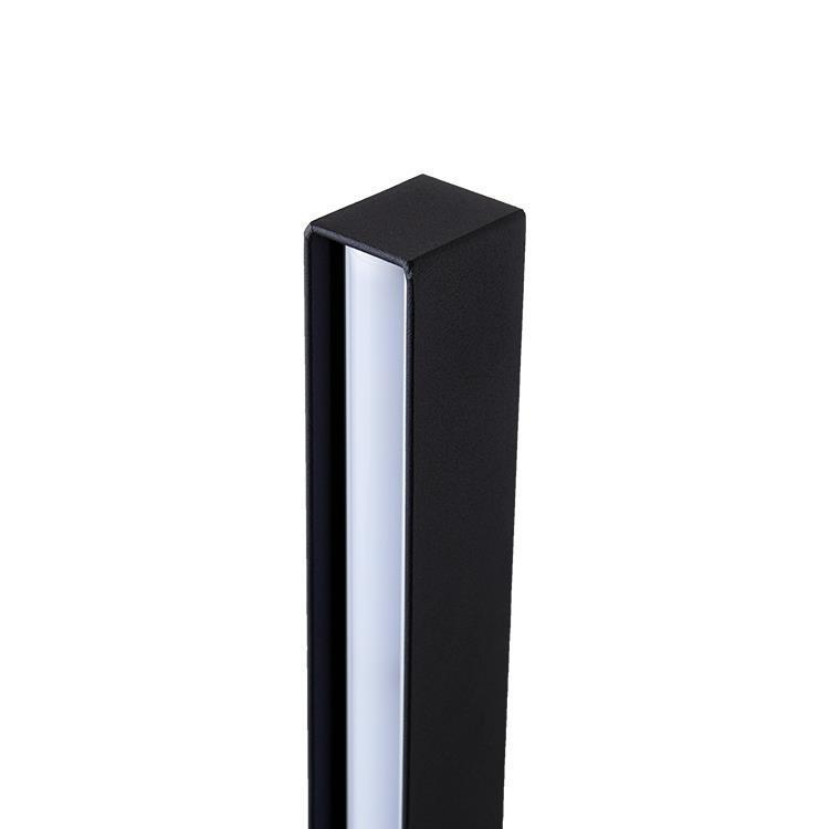 DXL-81357 LED間接光スタンド