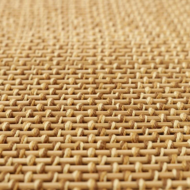 カナパ 竹パフラグ BE 130×180