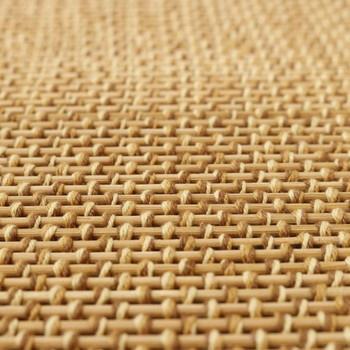 カナパ 竹パフラグ BE 180×180