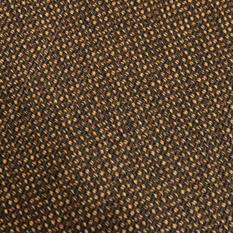 カナパ 竹パフラグ BR 180×240