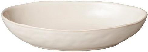 (23)23079  ほっくり カレー皿 40 WH