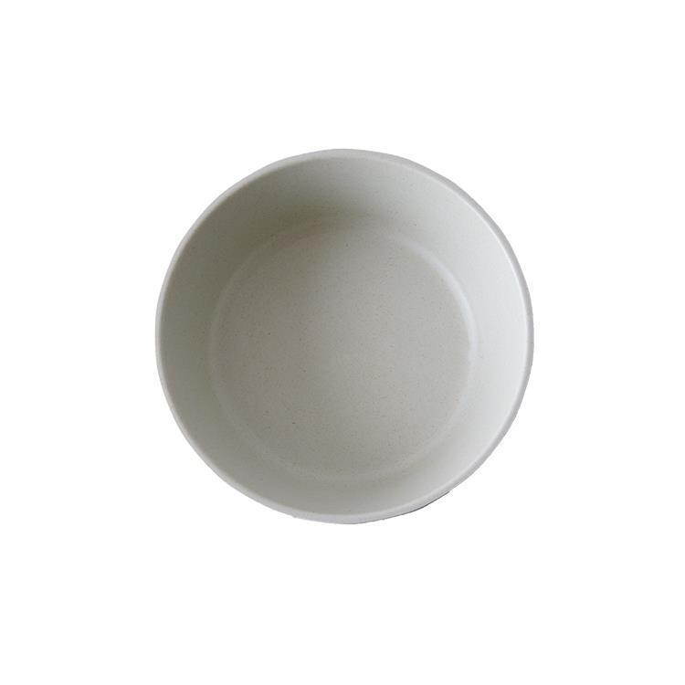 ALFRESCO (WEB限定) BE 150mm