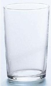 460  瓶ビールグラス 180ml