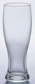 B-6254  ピルスナービアグラス 310ml
