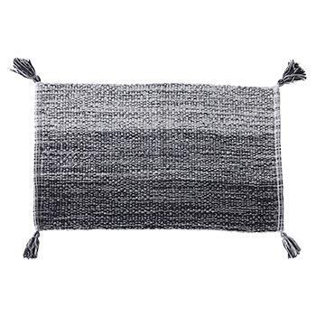 インド綿コスタ  50×80  BK