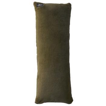 ラビットファー+3℃ TH-905 抱き枕 KH 43×120