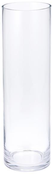 GG001062 エースシリンダー