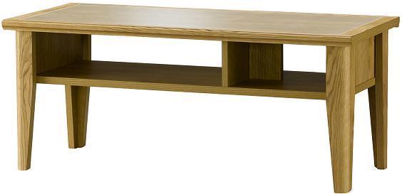 グレース GRC-3585LT テーブル