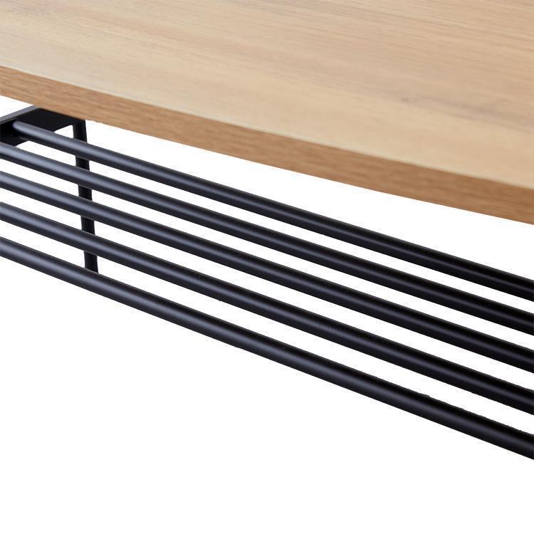 RNT-8040T  リナチュラ ローテーブル