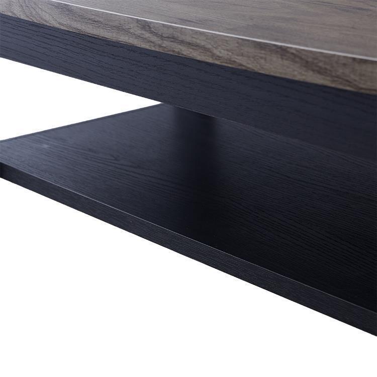 VNT-8040T  ビエンテージ ローテーブル