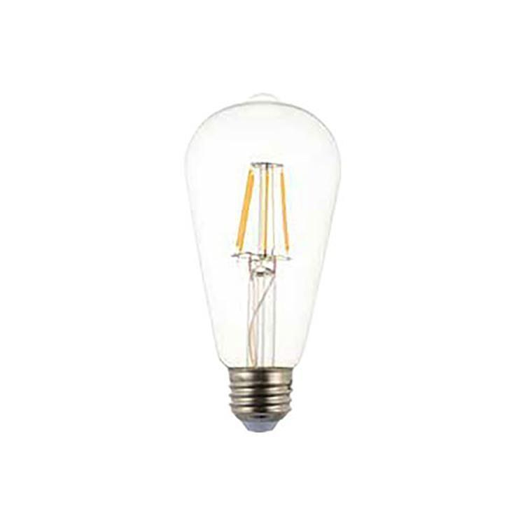 SWB-E002L  LEDスワンランプ エジソン 138
