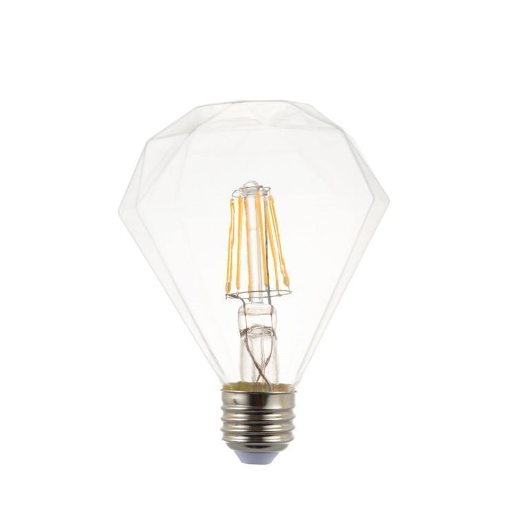 SWB-F003L  LEDスワンランプ ダイア 122