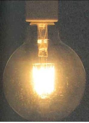 SWB-G250L  Bulb LED BALL