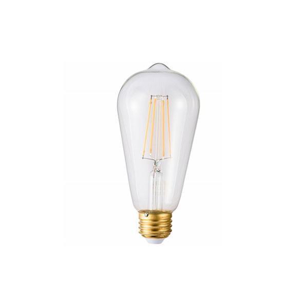 SWB-E052L  Bulb LED EDISON