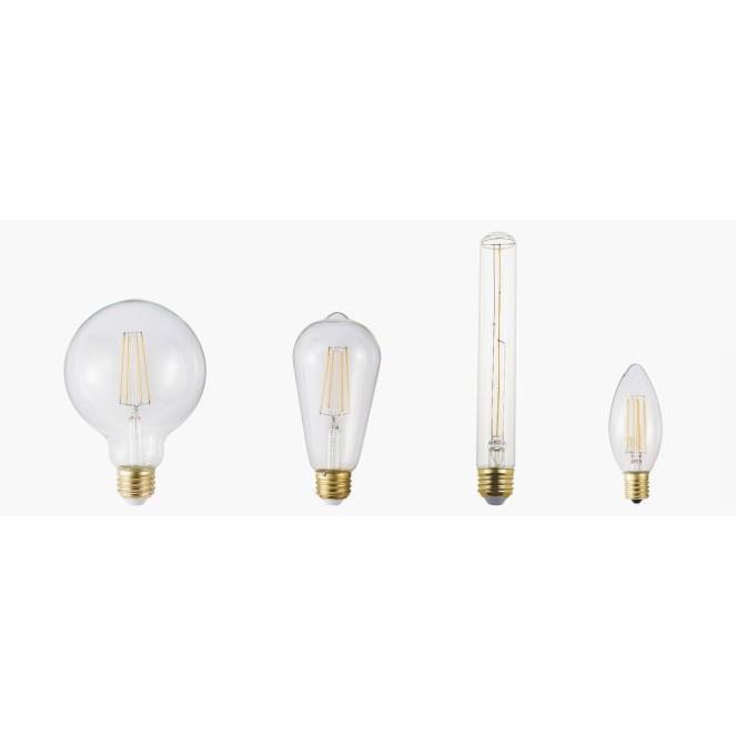 SWB-F054L  Bulb LED BEACON