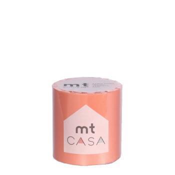 MTCA5048 サーモンピンク
