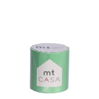 MTCA5050 若緑