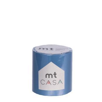 MTCA5056 浅縹(あさはなだ)
