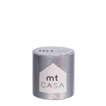 MTCA5059  銀