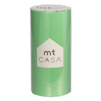 MTCA1050 若緑