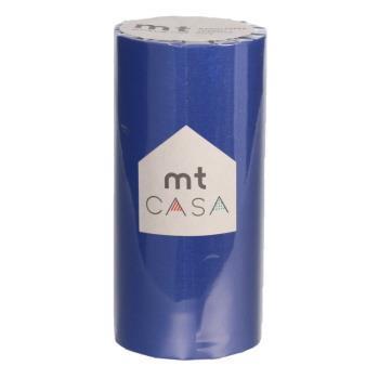 MTCA1055 瑠璃(るり)