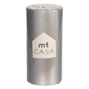 MTCA1059 銀