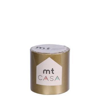 MTCA5084 金