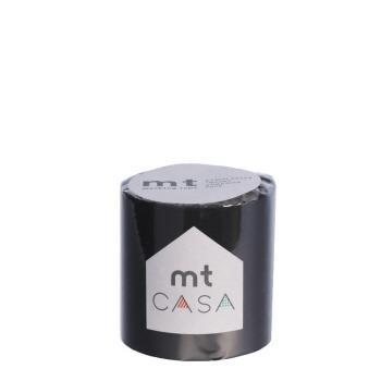 MTCA5085 マットブラック