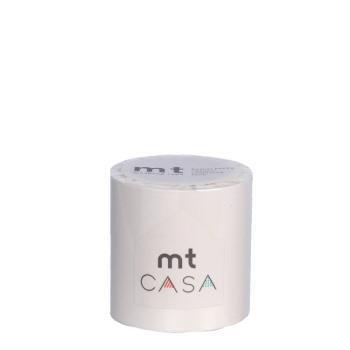 MTCA5086 マットホワイト