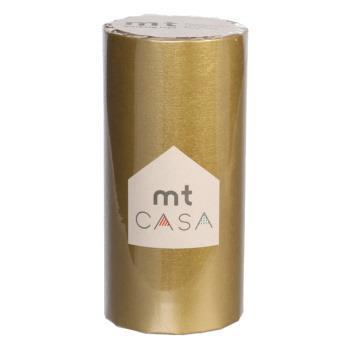 MTCA1084 金