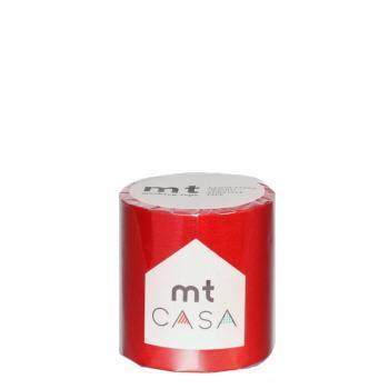 MTCA5089  レッド