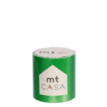 MTCA5090  グリーン