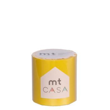 MTCA5091  イエロー