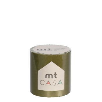 MTCA5092  鶯(うぐいす)