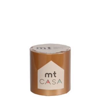 MTCA5093  コルク