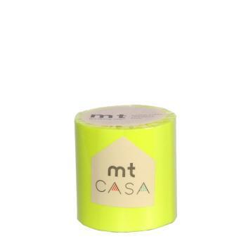 MTCA5095  ショッキングイエロー