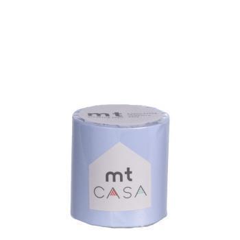 MTCA5097  パステルブルー