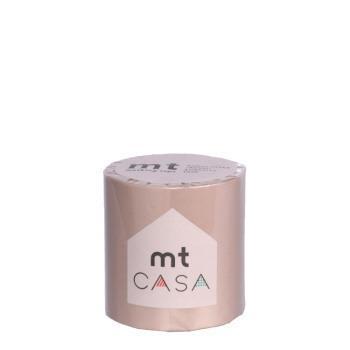 MTCA5098  パステルブラウン