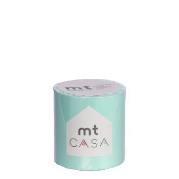 MTCA5099  パステルエメラルド