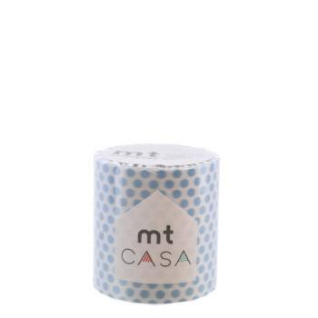 MTCA5101  ドット・アイス