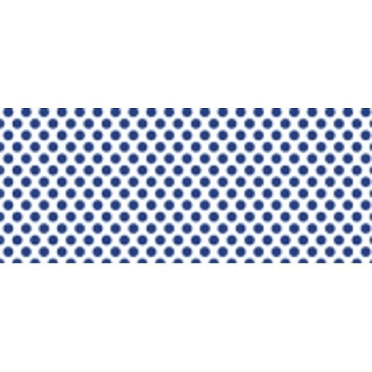 MTCA5102  ドット・ナイトブルー