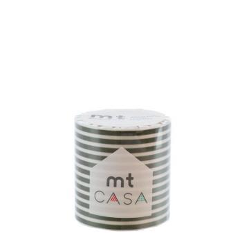 MTCA5110  ボーダー・オリーブ