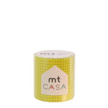 MTCA5112  方眼・菜の花