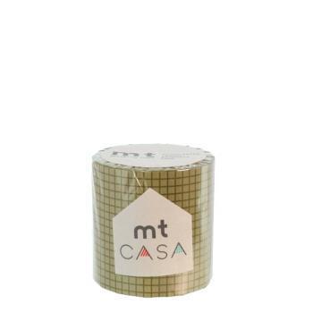 MTCA5115  方眼・苔