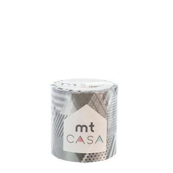 MTCA5117  ボックス・モノクロ