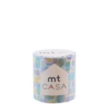 MTCA5120  プール・ブルー