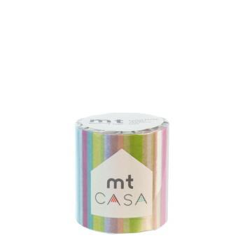 MTCA5121  マルチボーダー・パステル
