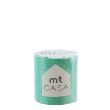 MTCA5122  ラインパターン・グリーン